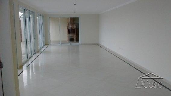 Casa Em Condominio - Horto Florestal - Ref: 1403 - V-1403