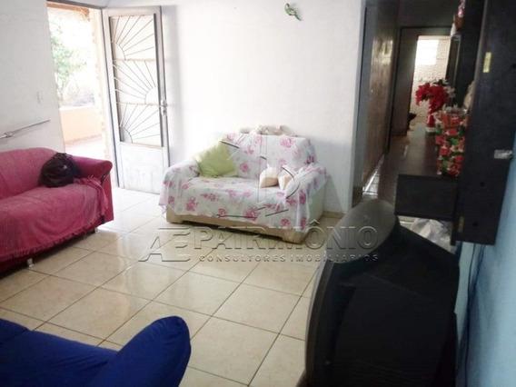 Chacara - Recanto Ipanema Do Meio - Ref: 64675 - L-64675