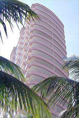 Imagem 1 de 30 de Apartamento Em Praia Grande Bairro Aviação - V2629