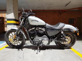 Iron 883 Nueva Poco Kilometraje
