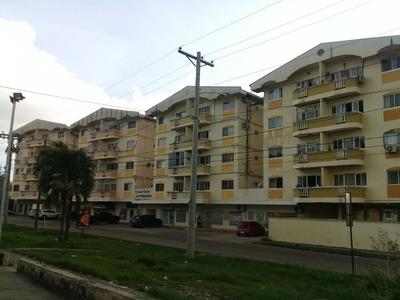 Alquilo Hermoso Apartamento En En La Entreda Del Crisol-cr