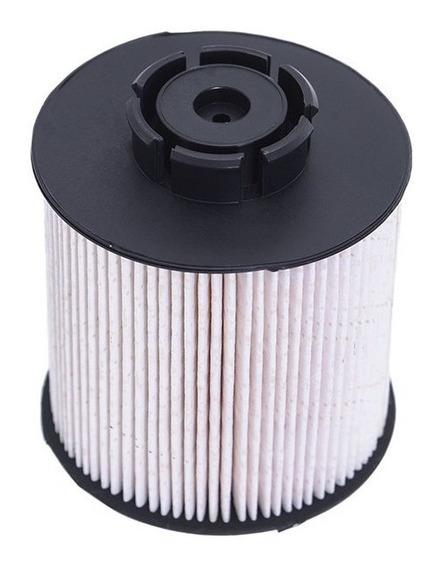Filtro De Combustível Tecfil Pec3022