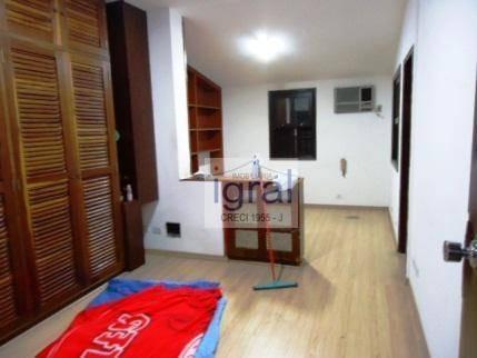 Sobrado Com 3 Dormitórios À Venda E Locação 260 M² Saúde - São Paulo/sp - So0197