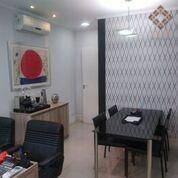 Conjunto Para Alugar, 60 M² Por R$ 4.850,00 - Pinheiros - São Paulo/sp - Cj2445