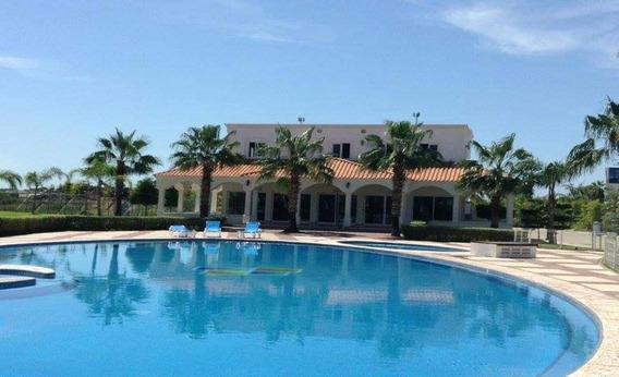 Casa En Mediterráneo Club Residencial