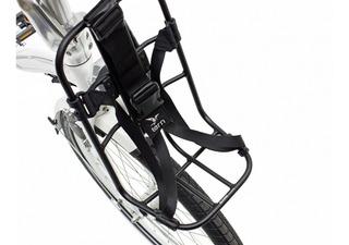 Tern Kanga Rack Portaequipaje Delantero Palermo Lucky Bikes