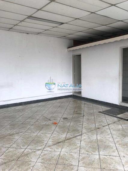 Salão, Jardim Jaú (zona Leste), São Paulo, Cod: 63367 - A63367