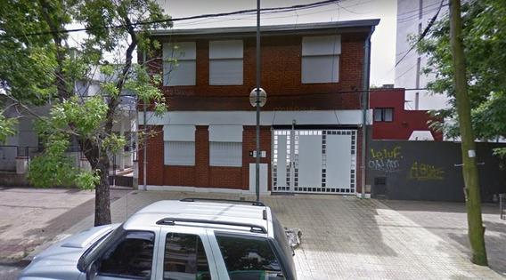 62 E/1 Y 2 - Vende Cochera, La Plata. (id 8487)