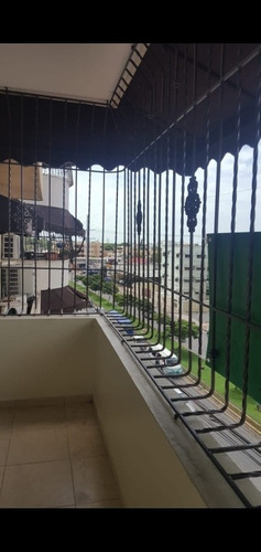 Imagen 1 de 7 de Vendo Apto 3 Hab/ 123 Mt2 En El Km. 10 Av. Independencia, Dn