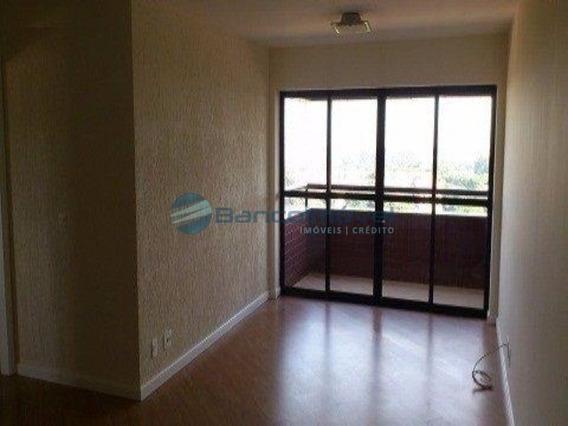 Apartamento - Ap01055 - 3539324