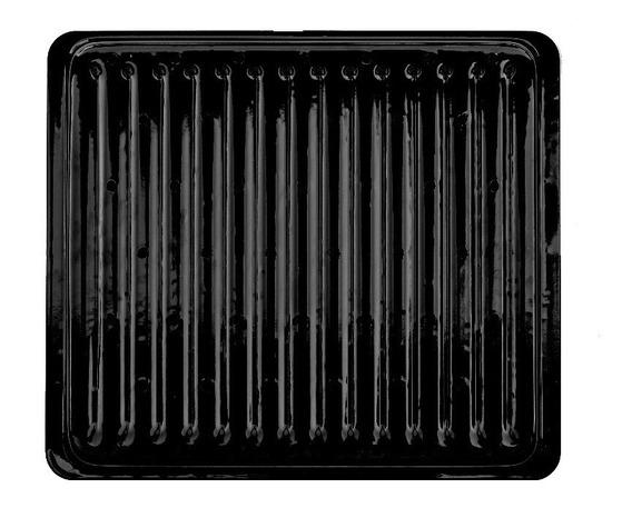 Piso Asadera Para Cocina Y Horno Longvie (5171) Original