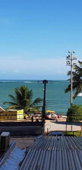 Apartamento Em Praia Da Costa, Vila Velha/es De 270m² 4 Quartos À Venda Por R$ 610.000,00 - Ap372031