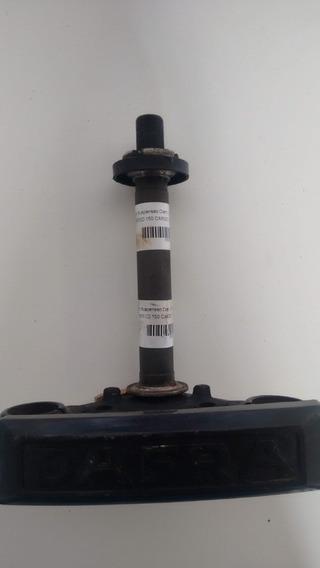 Mesa Inferior Dafra Speed 150 Usado)