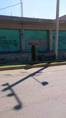 Locales En Venta En Lomas De Tecamac