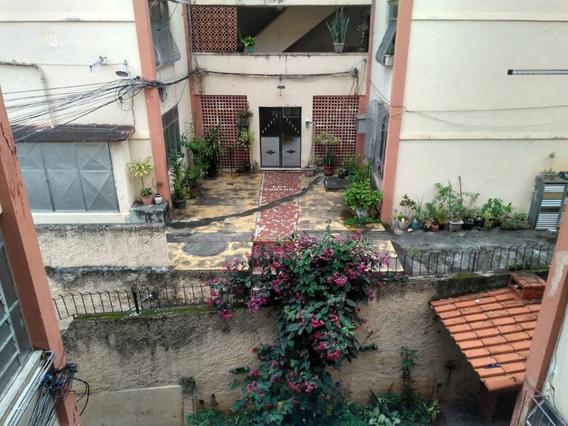 Apartamento Em Brasilândia, São Gonçalo/rj De 38m² 1 Quartos À Venda Por R$ 100.000,00 - Ap297348