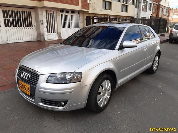 Audi A3 Aa 1.6 5p
