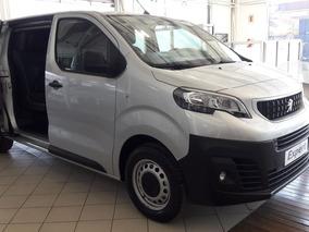 Peugeot Expert 1.6 Hdi Premium 6 Plazas (no Vito, Jumpy)fb