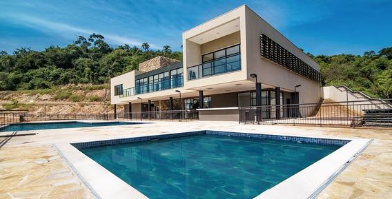 Terreno/lote Altavis Aldeia Leve Aclive 420 M2