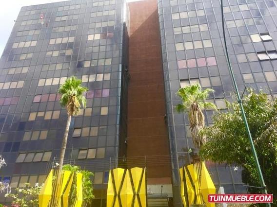 Jg 19-6600 Oficinas En Alquiler Las Mercedes