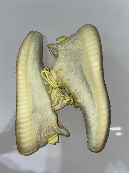 Adida Yeezy 350 Butter