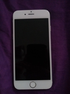 iPhone 6 (leer Descripción)