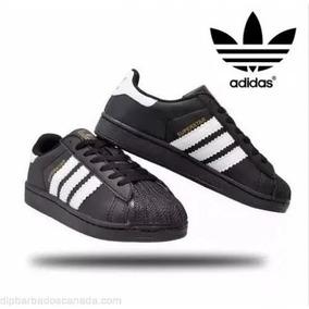 e637b9f95a4 Adidas Superstar Barato - Calçados