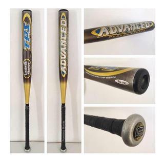 Tps Advanced 34x26 C405 Softbol Bat