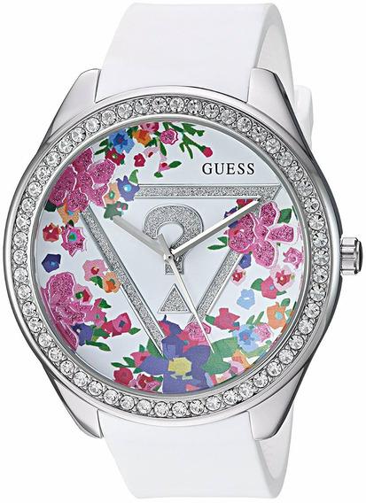 Relógio Guess Floral Trend U0904l1