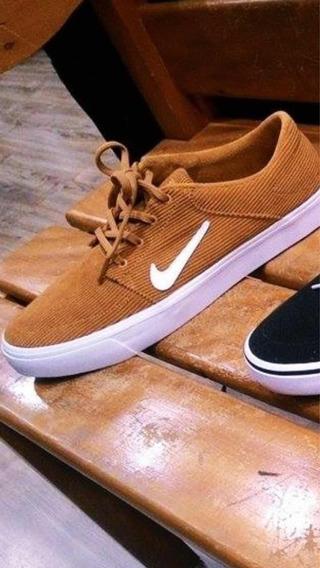 Nike Sb Original