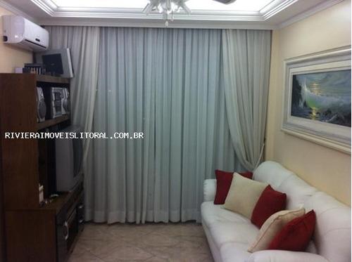 Apartamento Para Venda Em Guarujá, Enseada, 3 Dormitórios, 1 Suíte, 3 Banheiros, 1 Vaga - 1-140815_2-123082