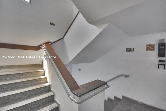 Terreno Para Locação Em São Paulo, Jaguaré, 1 Dormitório, 5 Banheiros, 99 Vagas - 2779