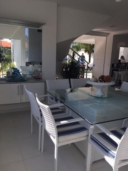 Casa Em Condomínio Para Venda - Maitinga, Bertioga - 300m², 4 Vagas - 1883