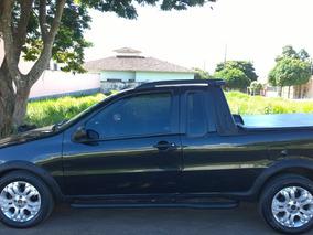 Fiat Strada 1.8 Adventure Ce Flex 2p