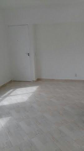 Imagem 1 de 11 de Apartamento Para Venda, 1 Dormitório(s) - 8607