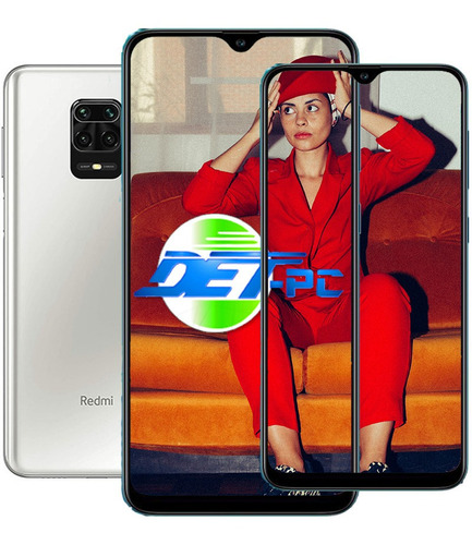 Xiaomi Note 9 Pro $279 Note9 $215 Note 9s $299-redmi 9a 169