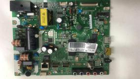 Placa Principal Semp Toshiba 32l2400 .código : 35020793
