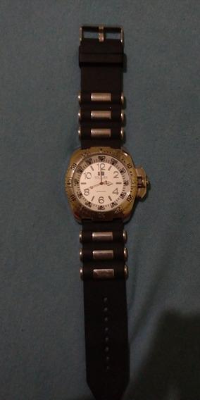 Relógio Tx Tommex