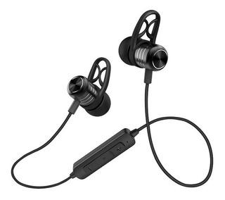 Auriculares Bluetooth Magneticos Hoco Es14 Premium M Libres