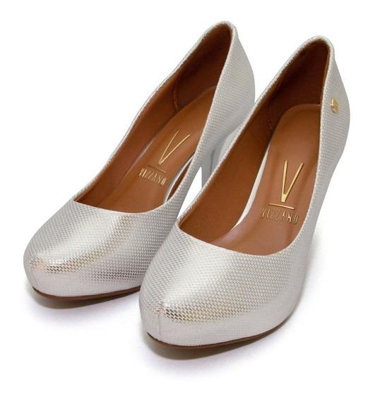 Zapatos Vestir Stilleto Class Express Art. 1781-421