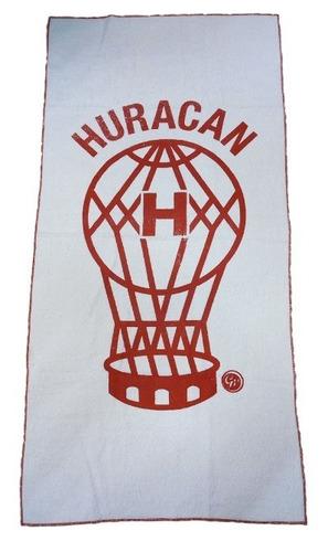 Imagen 1 de 1 de Toallon Huracan