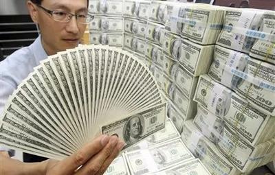 Prestamos Financiera Dinero Para Los Particulares Ni