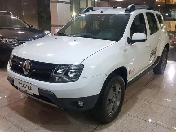 Renault Duster 2019 0km Con Cupo Y Matrícula Y Trabajo