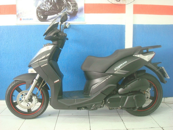 Cityclass 200 Pcx 150 Nmax 160 Burgman 125