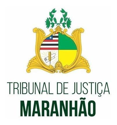 Tj Ma Tjma Técnico Analista Oficial De Justiça Pós
