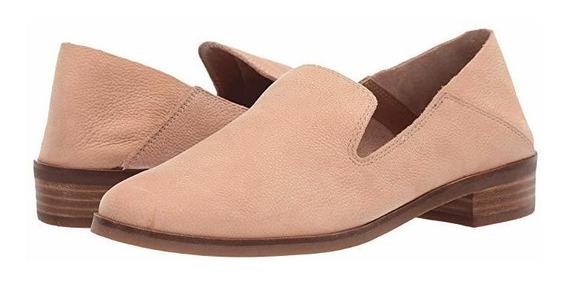 Zapatos Lucky Brand Cahill 74528839