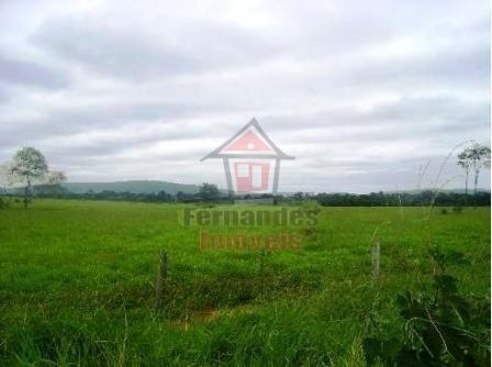 Fazenda À Venda, Zona Rural, Comodoro - Fa0027. - Fa0027