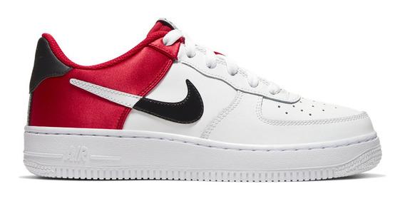 Zapatillas Nike Air Force 1 Lv8 8073