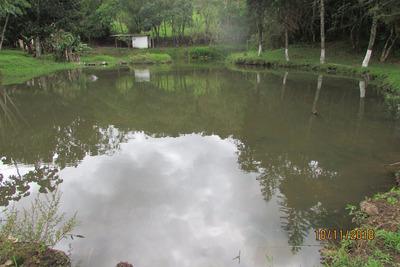 12b Construa Sua Casa No Lago