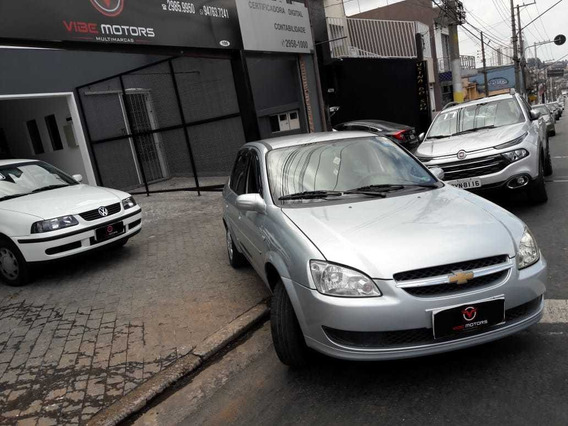 Chevrolet Classic Ls 1.0 Flex 2012 Completo (-ar) !!!!!