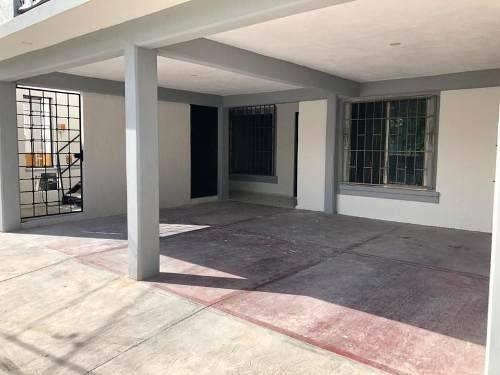 Casa Para Oficinas En Renta En El Centro De Cancún
